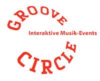 Logo Groove Circle
