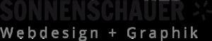 Sonnenschauer.net Logo