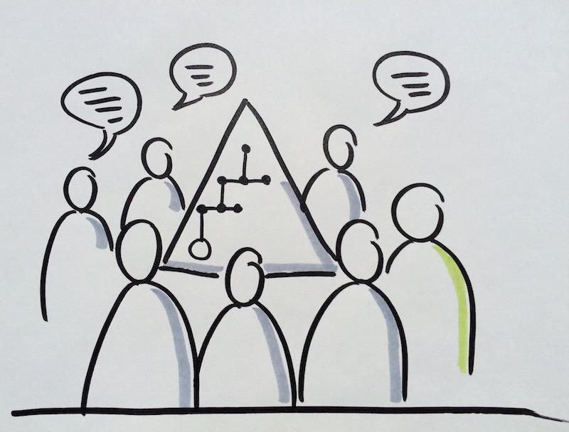 Dialog-mit-Organisationen