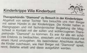 Diamond KiTa 1